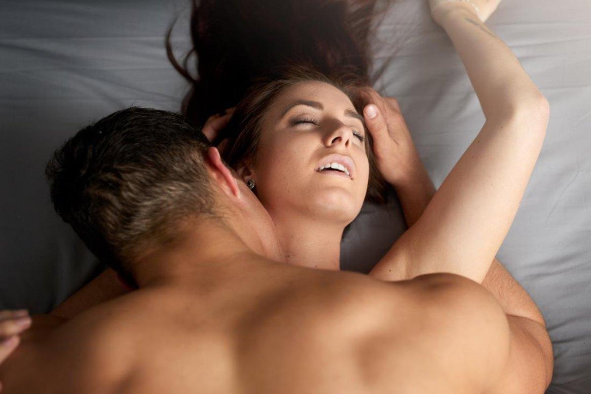 Éviter les problèmes avec une vidéo de sexe adolescent amateur