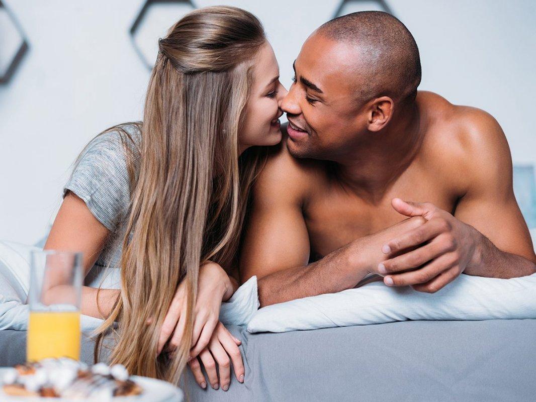 La pornographie peut-elle causer des problèmes relationnels?